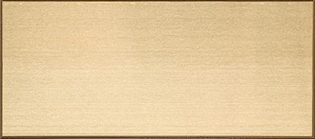 Redondo II – Messing matt