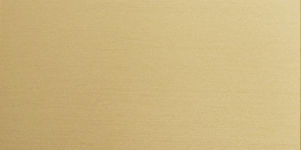Kunststoff-Zeichen – Kunststoff